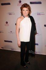 KATE MULGREW at 10th Annual Global Women