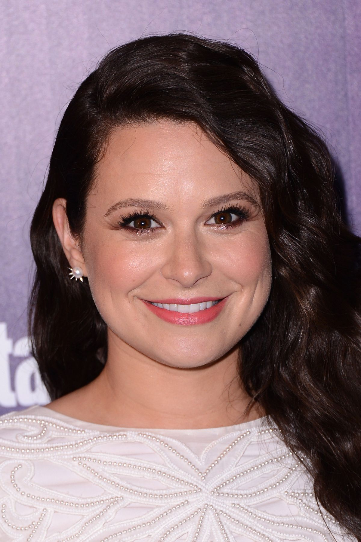 katie lowes grey anatomy