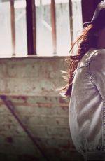 KENDALL JENNER - Penshoppe Jeans 2015 Promos