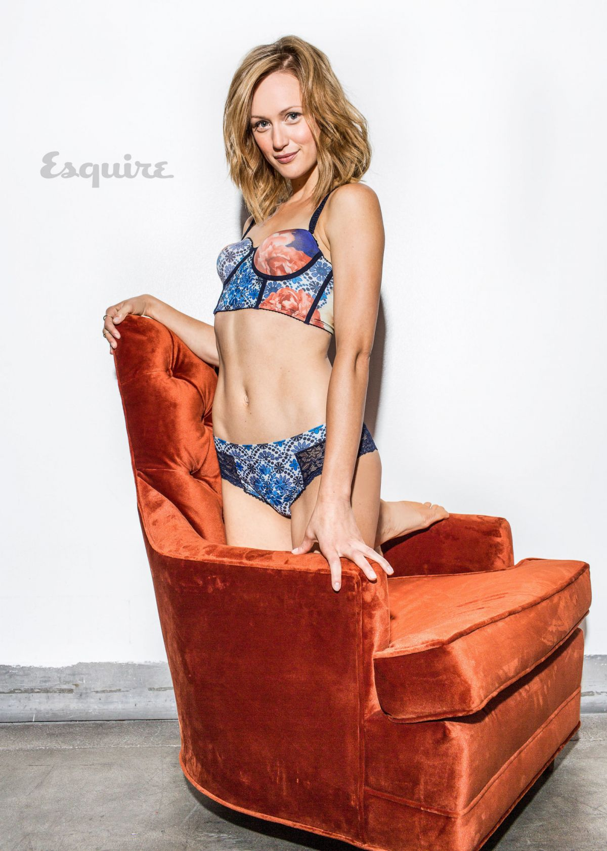 Hot Kerry Bishe nudes (75 photo), Ass, Paparazzi, Feet, in bikini 2018