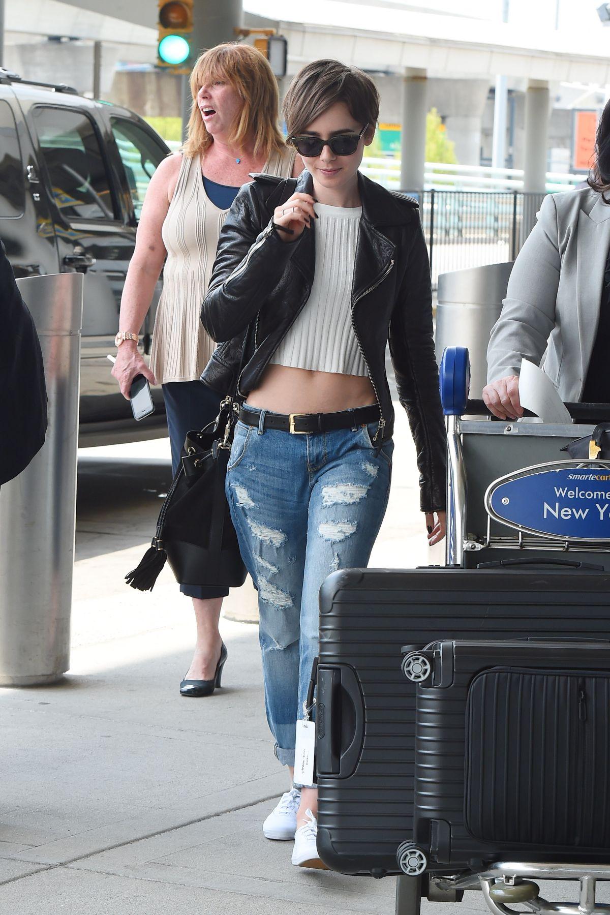 collins jeans