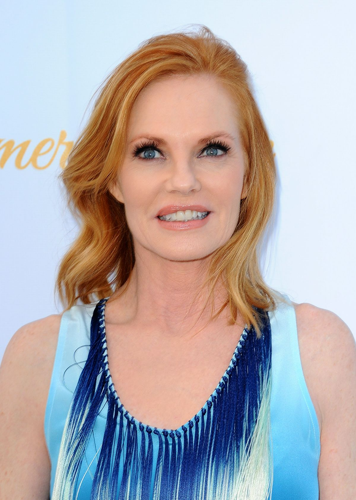 Marg Helgenberger Nude Photos 80