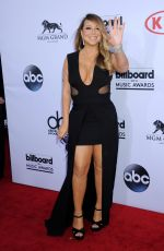 mariah carey - 2015 billboard music awards in las vegas 05/17/15 [adds]