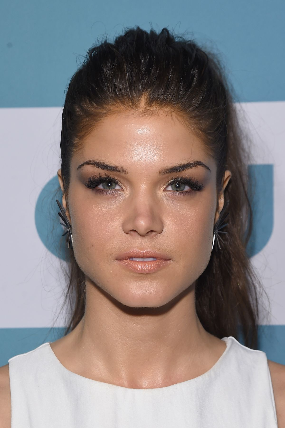 Marie Avgeropoulos   Full HD Pictures