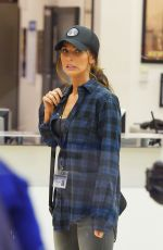 MEGAN FOX at Teenage Mutant Ninja Turtles 2 Set 05/28/2015