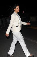 MICHELLE RODRIGUEZ Night Out in Cannes 05/21/2015