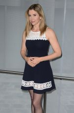 MIRA SORVINO at Cast 17h From Slavery to Freedom Gala in Los Angeles