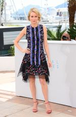 NAOMI WATTS at The Sea of Trees Photocall at Cannes Film Festival