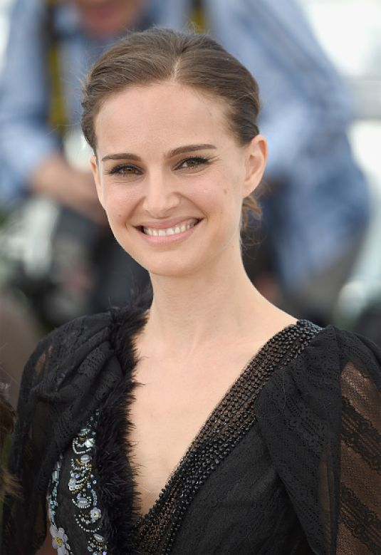 natalie portman - photo #19