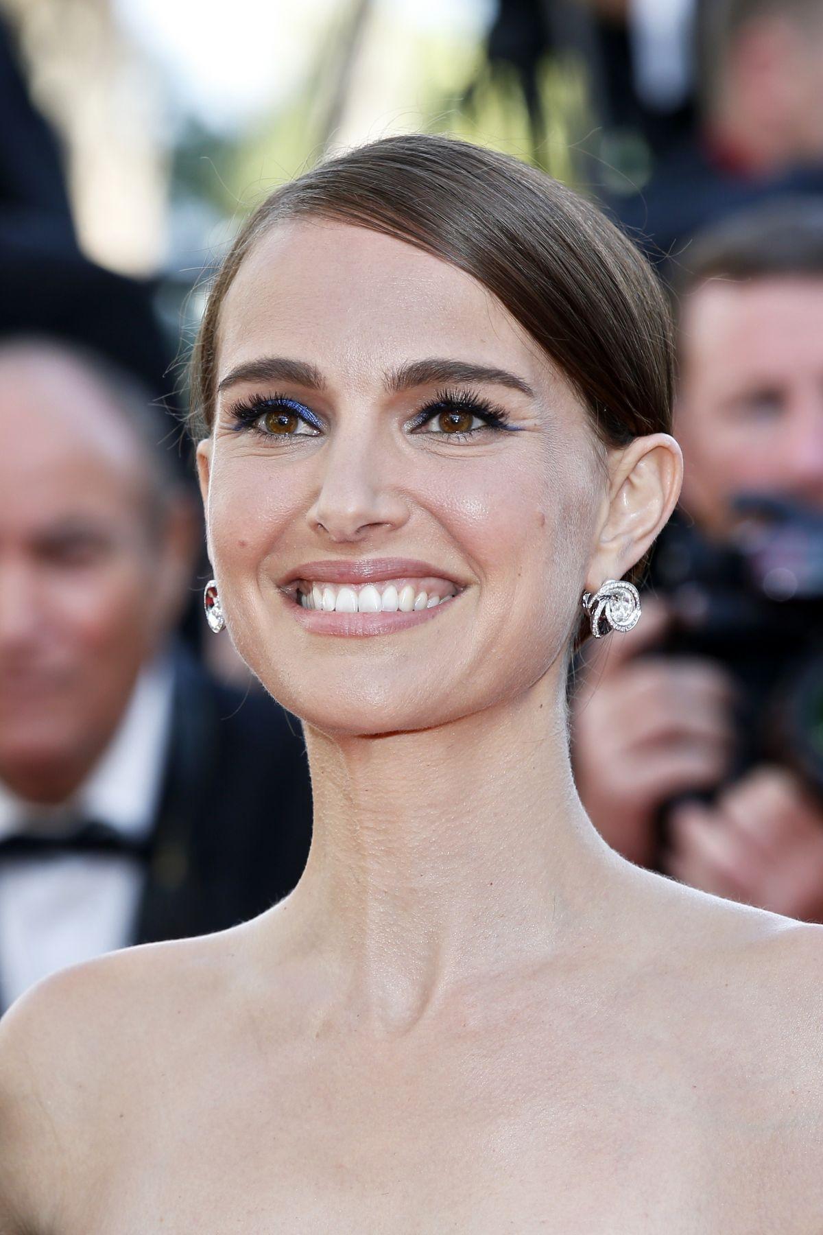 Natalie Portman Filme