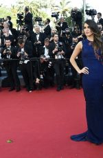 NIKKI REED at Youth Premiere at Cannes Film Festival