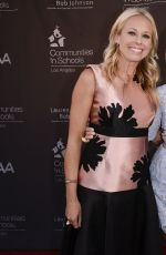REESE WITHERSPOON at 2015 Cisla Annual Gala in Los Angeles