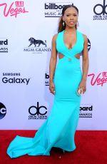 SERAYAH at 2015 Billboard Music Awards in Las Vegas