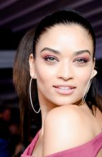 SHANINA SHAIK at De Grisogono Party in Cannes