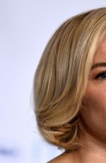 SIENNA MILLER at Jury Photocall at 68th Annual Cannes Film Festival