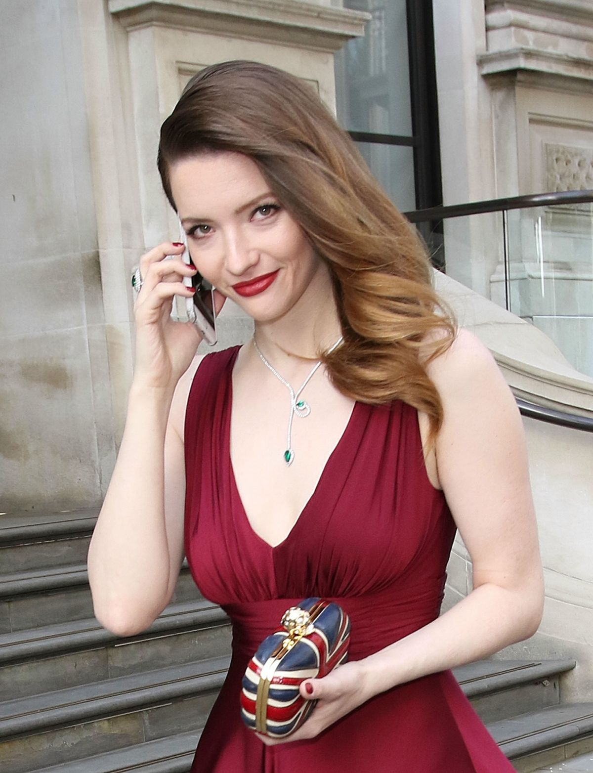 talulah riley фотоtalulah riley westworld, talulah riley instagram, talulah riley inception, talulah riley tumblr, talulah riley photo, talulah riley фото, talulah riley about elon musk, talulah riley 2017, talulah riley wallpaper, talulah riley vk, talulah riley 2016, talulah riley imdb, talulah riley book, talulah riley movies, talulah riley fb, talulah riley fan site, talulah riley net worth, talulah riley filmography, talulah riley acts of love, talulah riley husband