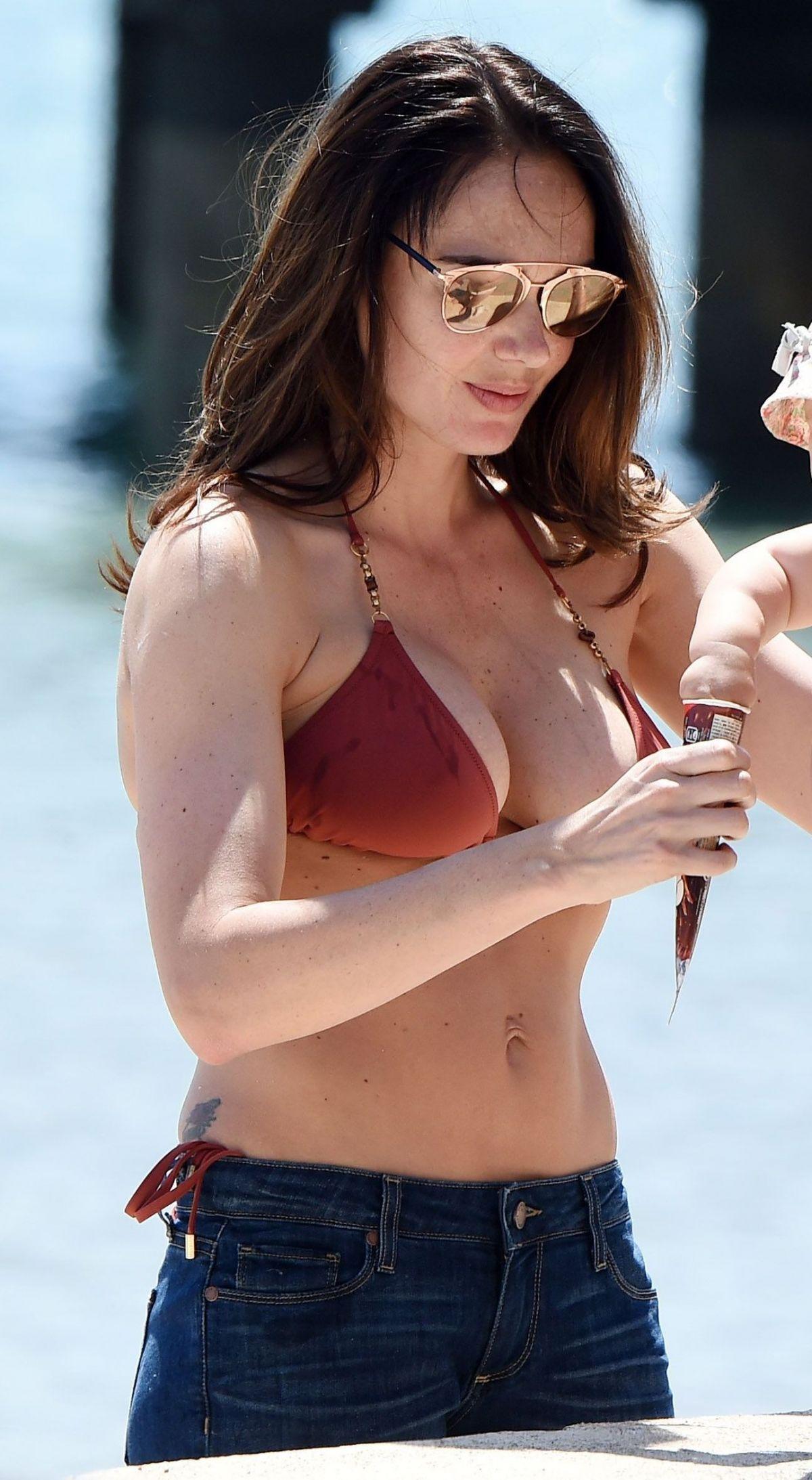 Tamara Ecclestone nudes (38 pictures) Topless, Instagram, braless