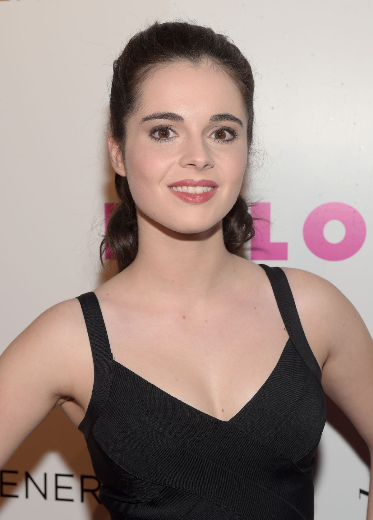 vanessa marano and laura marano interview