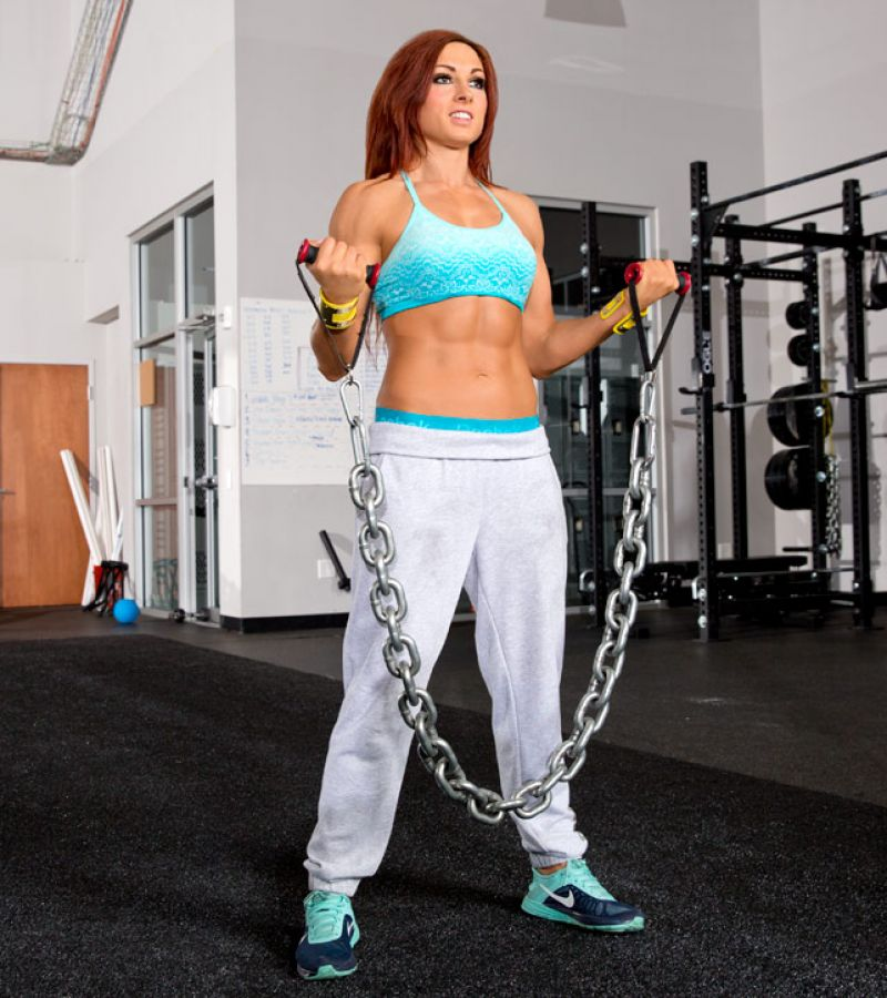 wwe-becky-lynch-trains-at-the-wwe-performance-center_11 – HawtCelebs