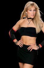WWE - Debut Divas Shoot