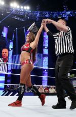 WWE - Smackdown Digitals 04/30/2015