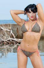 WWE - Swimsuit Diva Throwbacks