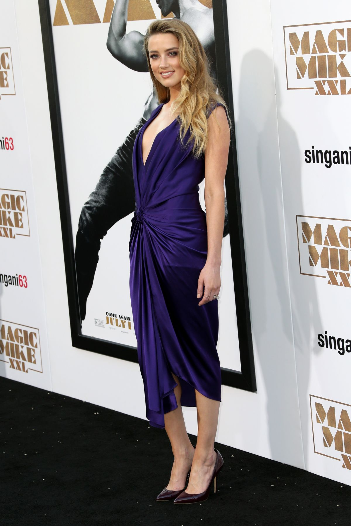 amber-heard-at-magic-mike-xxl-premiere-in-los-angeles_4.jpg (1200×1800)