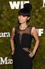 BAI LING at Max Mara Women in Film Face of the Future Award in Hollywood