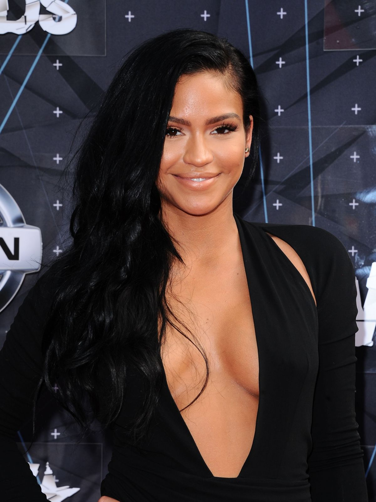 cassie ventura 2016cassie ventura 2017, cassie ventura 2016, cassie ventura insta, cassie ventura twitter, cassie ventura site, cassie ventura albums, cassie ventura live, cassie ventura instagram, cassie ventura and diddy, cassie ventura step up 2, cassie ventura father, cassie ventura news, cassie ventura gif tumblr, cassie ventura, cassie ventura tumblr, cassie ventura 2015, cassie ventura parents, cassie ventura and p diddy, cassie ventura wiki, cassie ventura me u