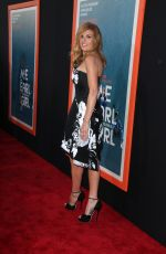 CONNIE BRITTON at Me and Earl and The Dying Girl Premiere in Los Angeles