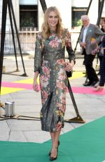 DONNA AIR at Royal Academy of Arts Summer Exhibition in London