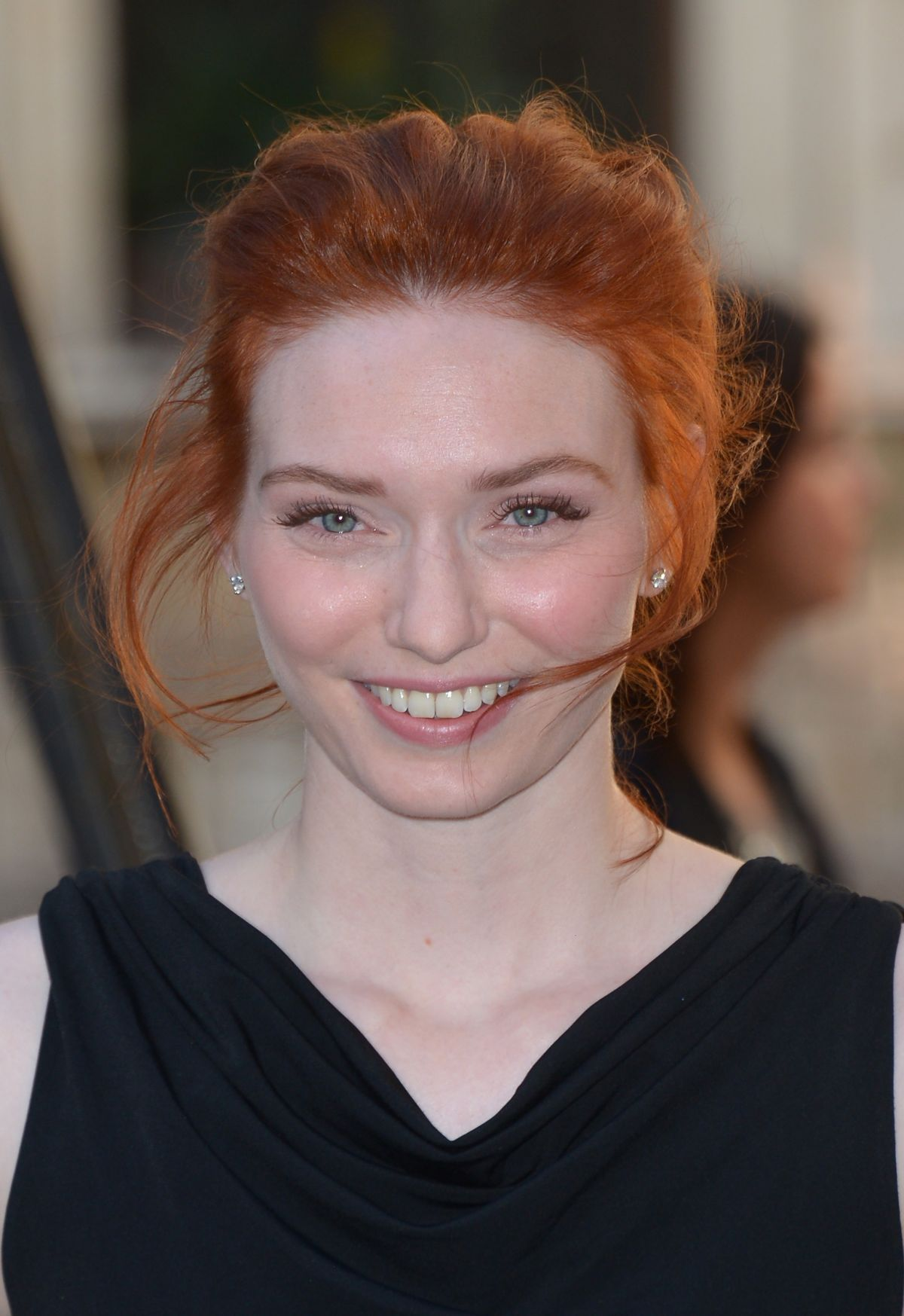 eleanor tomlinson imdbeleanor tomlinson gif, eleanor tomlinson gif hunt, eleanor tomlinson poldark, eleanor tomlinson site, eleanor tomlinson height, eleanor tomlinson - medhel an gwyns, eleanor tomlinson photoshoot, eleanor tomlinson songs, eleanor tomlinson and louis tomlinson, eleanor tomlinson and aidan turner relationship, eleanor tomlinson scene, eleanor tomlinson listal, eleanor tomlinson imdb, eleanor tomlinson tattoo, eleanor tomlinson height weight, eleanor tomlinson wikipedia, eleanor tomlinson screencaps, eleanor tomlinson education, eleanor tomlinson pregnant, eleanor tomlinson gif hunt tumblr