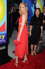 ELIZABETH BANKS at Love & Mercy Premiere in Los Angeles