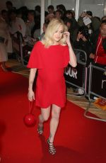 FEARNE COTTON at Glamour Women of the Year Awards in London