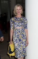 GRETCHEN MOL at up2us Sports Celebration of 5 Years of Change Through Sports in New York