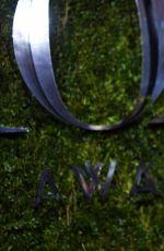 IVANKA TRUMP at 2015 Tony Awards in New York