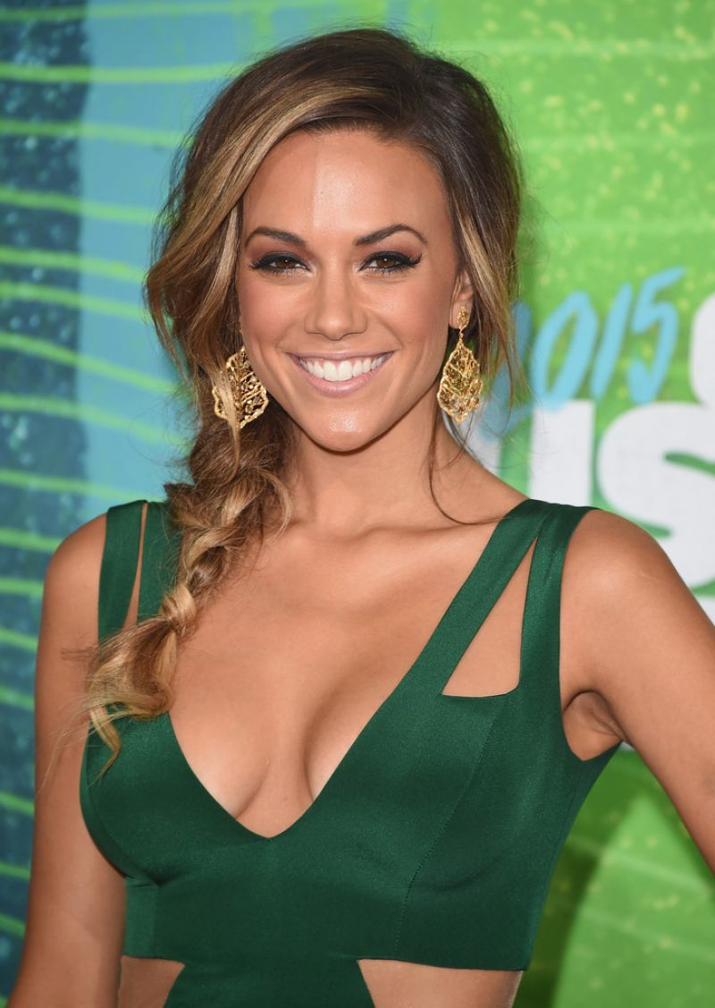 jana kramer music videos
