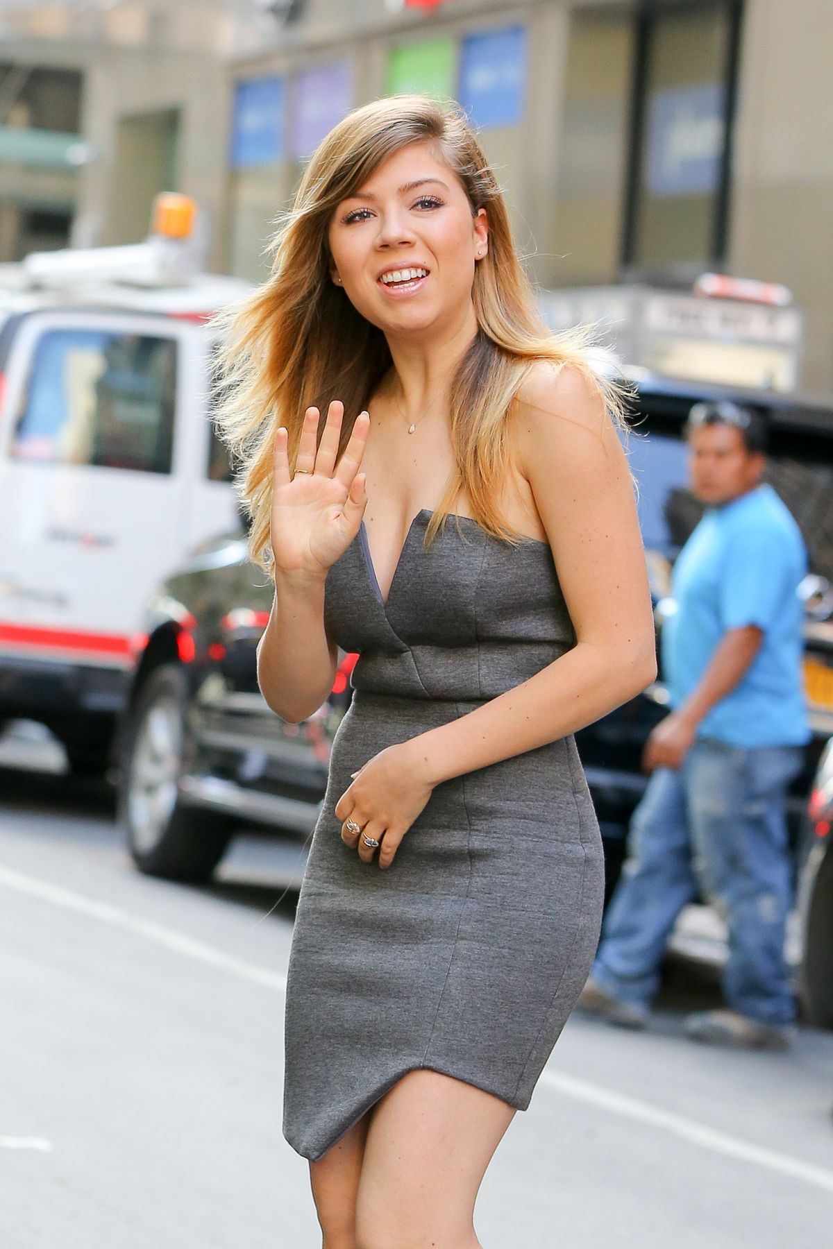 jennette mccurdy moviesjennette mccurdy instagram, jennette mccurdy scandalous, jennette mccurdy википедия, jennette mccurdy wikipedia, jennette mccurdy films, jennette mccurdy icarly, jennette mccurdy vine, jennette mccurdy inst, jennette mccurdy has a twin, jennette mccurdy pet, jennette mccurdy put your arms around someone lyrics, jennette mccurdy generation love mp3, jennette mccurdy mom, jennette mccurdy died, jennette mccurdy - generation love, jennette mccurdy parents, jennette mccurdy not that far away lyrics, jennette mccurdy insta, jennette mccurdy phone hacked, jennette mccurdy movies