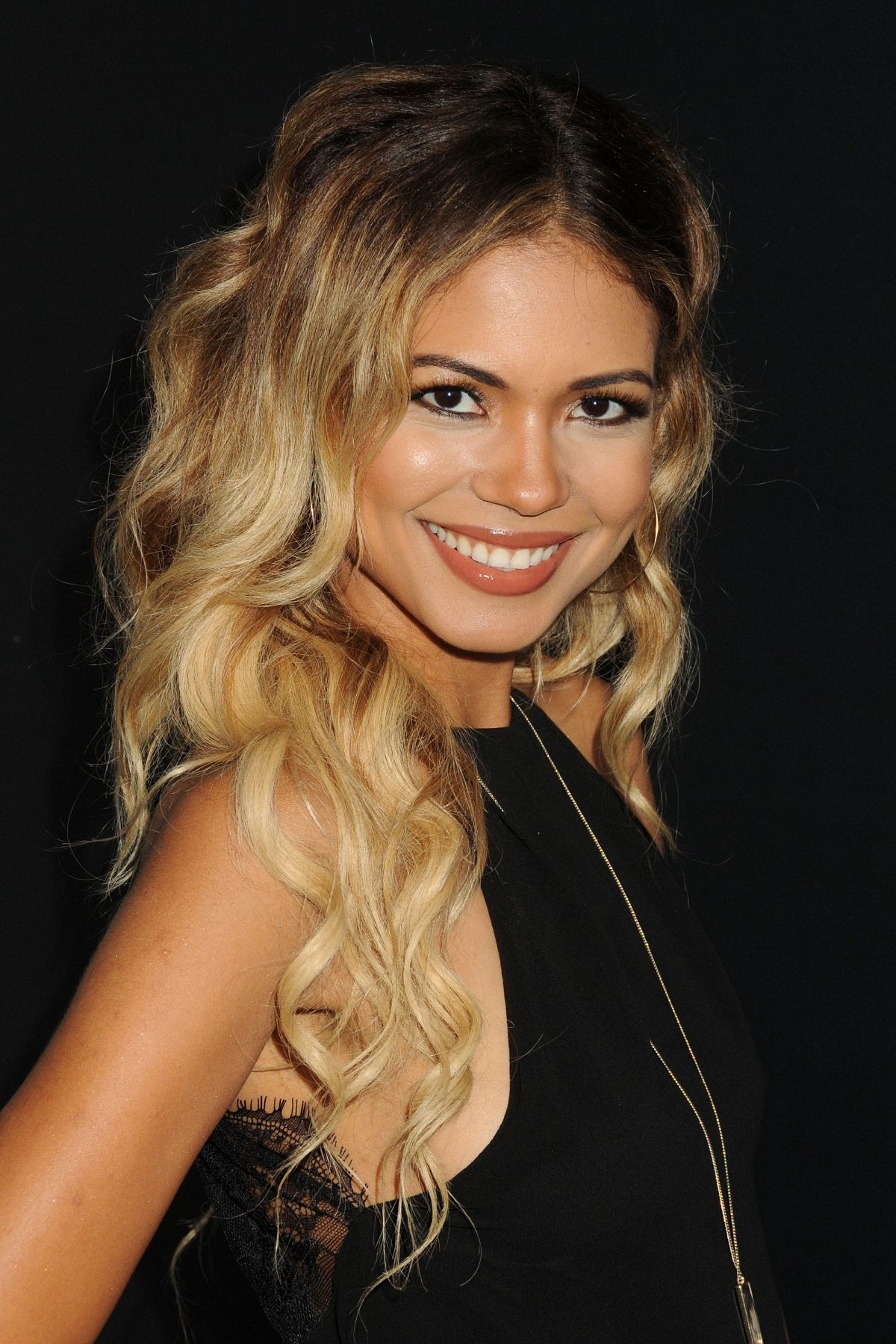 jennifer freeman 2015