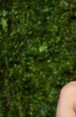 JENNIFER LOPEZ at 2015 Tony Awards in New York
