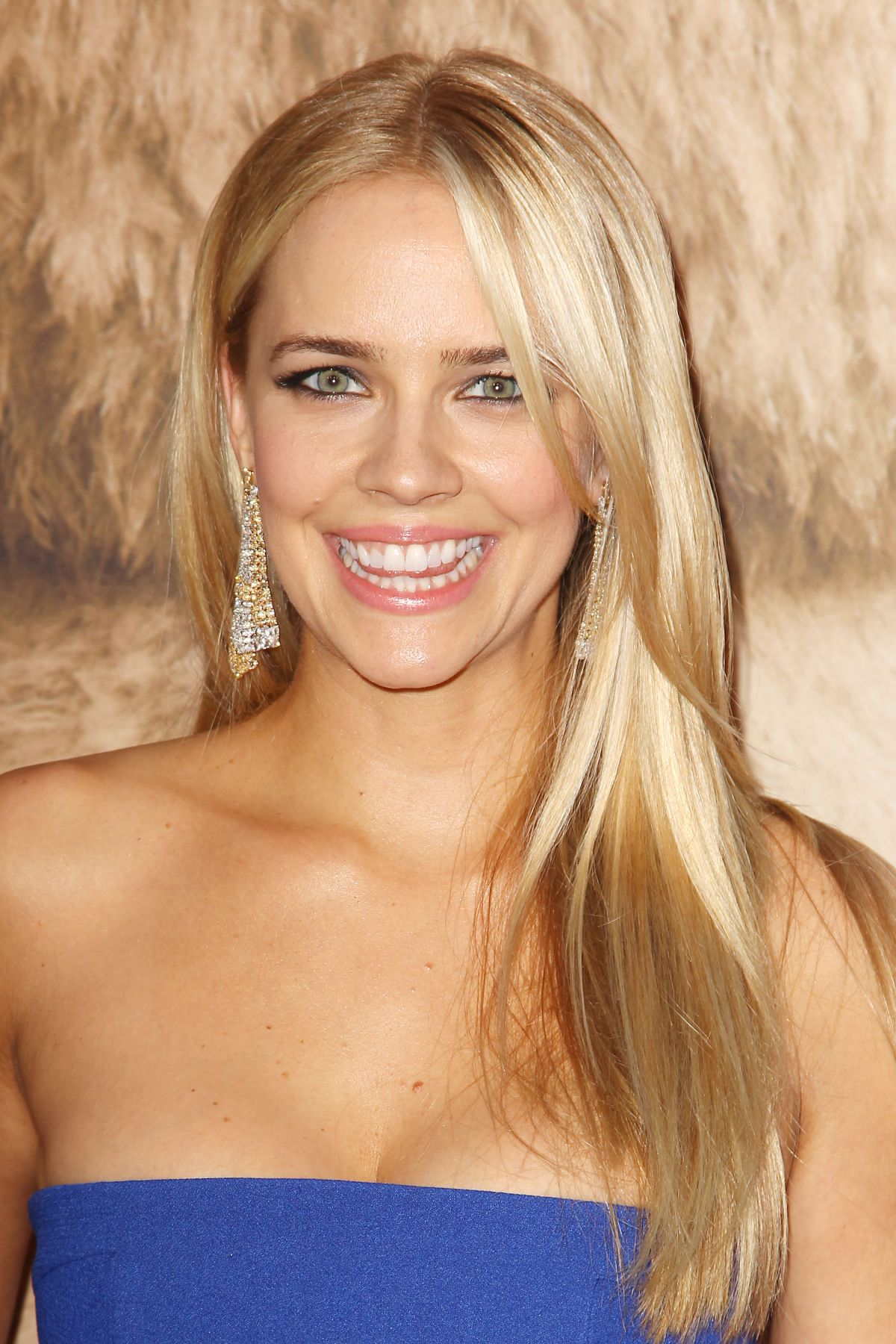 jessica barth net worth