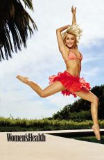 JULIANNE HOUGH in Women