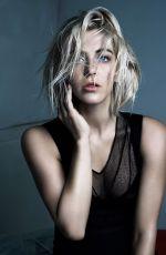 JULIANNE HOUGH - Yahoo Style 2015 Photoshoot