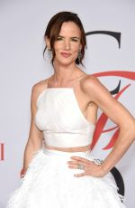 JULIETTE LEWIS at Entourage Premiere in Westwood