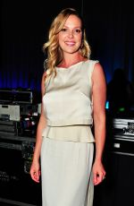 KATHERINE HEIGL at Petco Foundation Gala  in San Diego