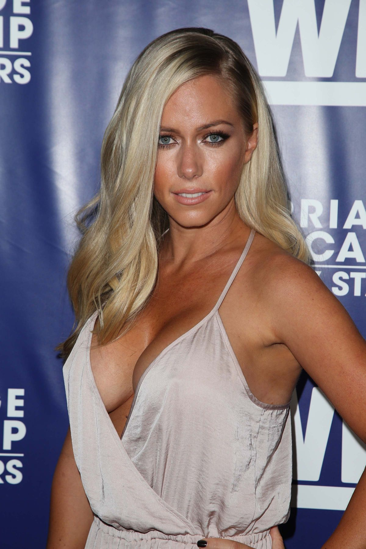 gallery Kendra wilkinson photo