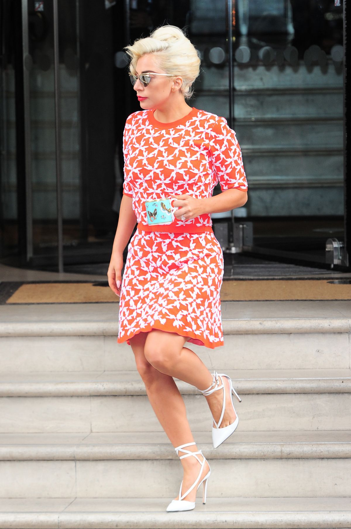 lady-gaga-out-and-about-in-london-06-09-