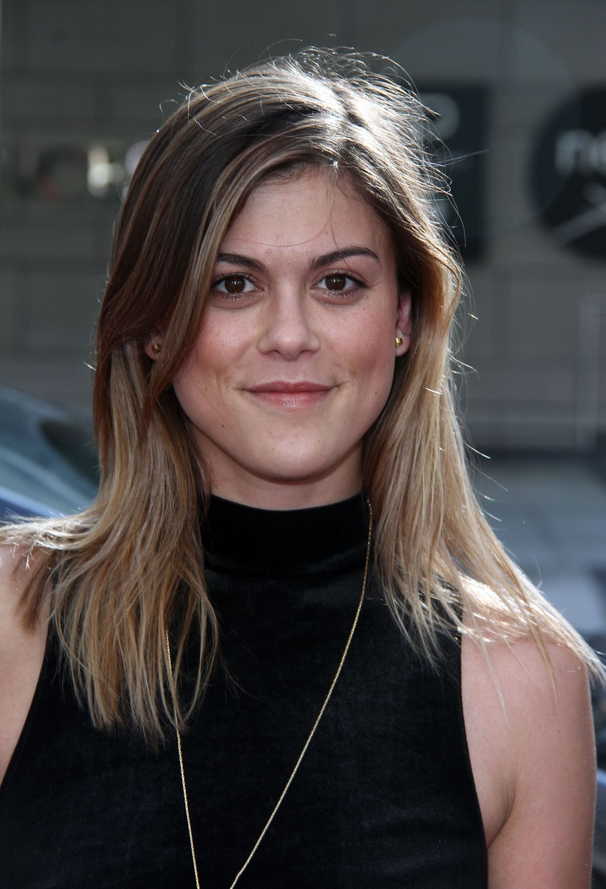 Lindsey Shaw naked (78 pics) Feet, Twitter, see through