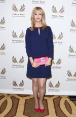 LISA KUDROW at Phoenix House 12th Annual Triumph for Teens Awards in Beverly Hills