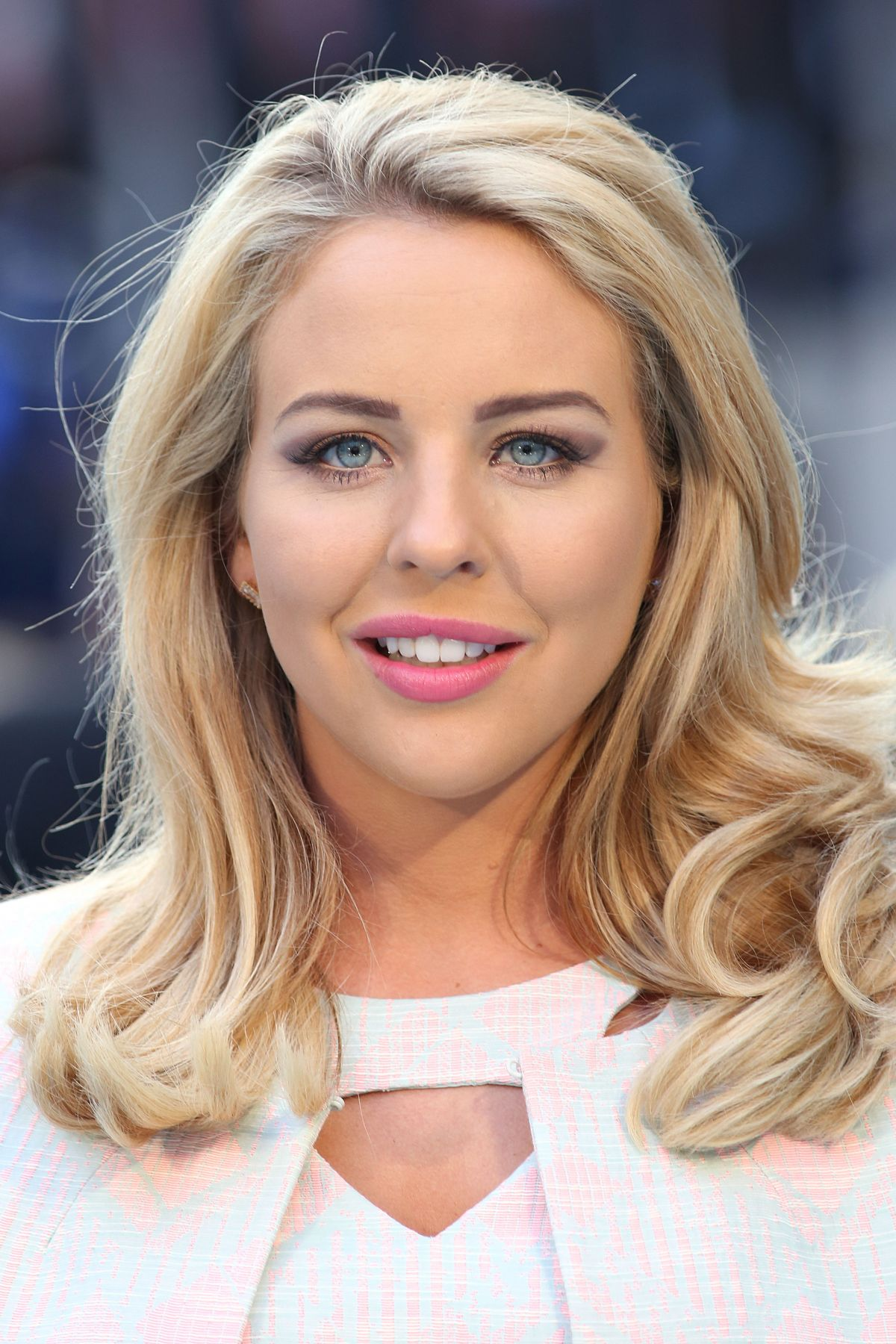 Instagram Photos Lydia Bright naked photo 2017